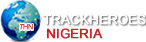 Welcome to Trackheroes Nigeria