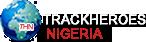 Welcome to Trackheroes Nigeria