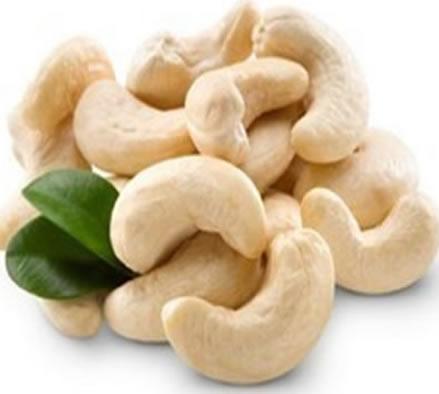 cartoon-packed-cashew-carnel