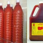 palm-oil3